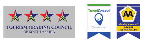 Tourism-Grading-Council-of-South-Africa