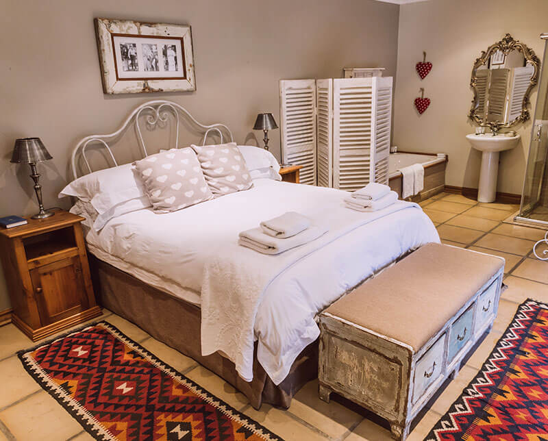 Villiera-Guest-Luxury-Accommodation-Luxury-Rooms