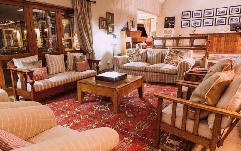 Villiera-Guest-Luxury-Accommodation-South-Africa