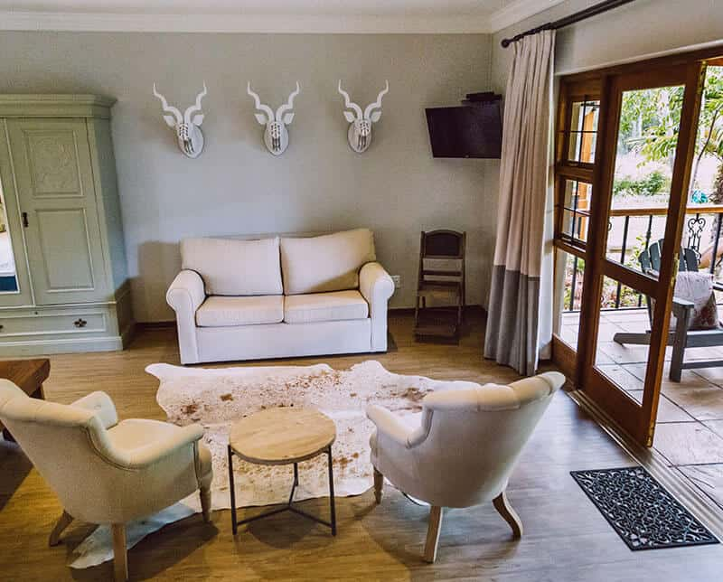 Viliera-Guest-House-Douglas-Self-Catering-Rooms